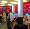 Интернет-кафе в Дубовке