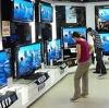 Магазины электроники в Дубовке