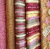 Магазины ткани в Дубовке