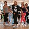 Школы танцев в Дубовке