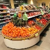 Супермаркеты в Дубовке