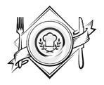 Развлекательный центр Самолет - иконка «ресторан» в Дубовке